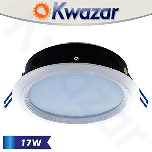 kwazar-light-ceiling-light-axa-ip20-17w-led-ceiling-light-including-power-supply