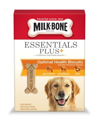 milk-bone-essentials-plus-optimal-health-dog-treats-for-medium-large-dogs-22-ounce-pack-of-4-by-milk
