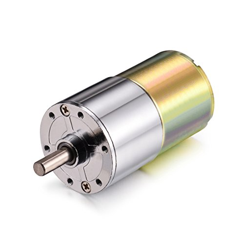 dc-12v-5-rpm-micro-getriebe-motor-geschwindigkeitsreduzierung-antriebswelle