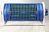 Bronchitis Wunde Vernünftiger Behandlung Licht WS-311 Rohrtyp (Upgrade) -