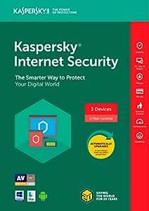 Installazione di Avast Internet Security | Supporto ...