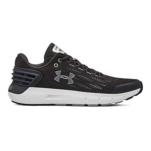 Sneaker Under Armour Under Armour UA BGS Charged Rogue