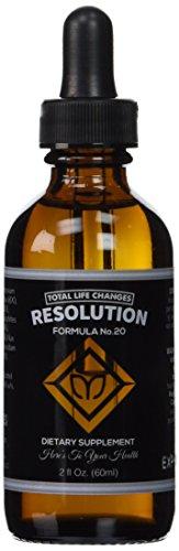 tlc-iaso-resolution-drops-formula-no-20