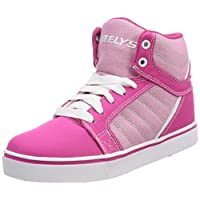 Heelys Unisex Kids Fitness Shoes