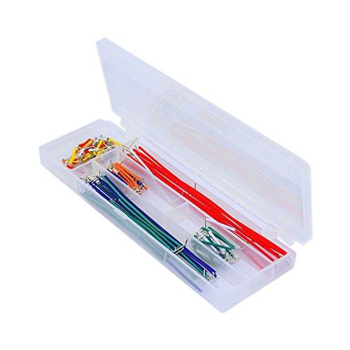 tolako-preformata-140-pezzi-jumper-wire-confezione-ponticelli-kit-tagliere-per-arduino