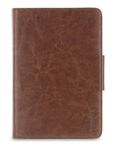 kindle-fire-hdx-7-2013-case-roocase-orb-folio-360-dual-view-pu-leather-case-brown