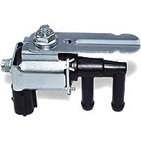 Válvula Solenoide Z504-18-741A 911-706 para Mazdas Proteja 626 Protege5 MPV