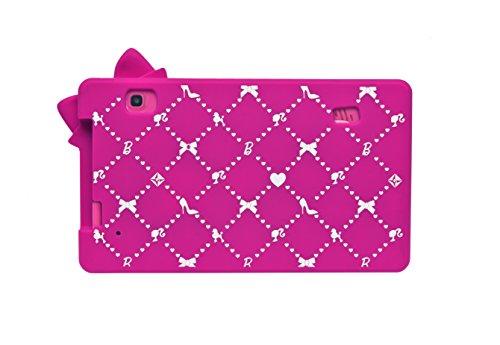 Barbie- Tasca di Protezione per Tablet, MFA51BB