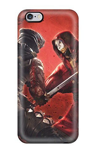 kevin-charlie-albrights-shop-hot-tpu-cover-case-for-iphone-6-plus-case-cover-skin-ninja-gaiden-3-gam