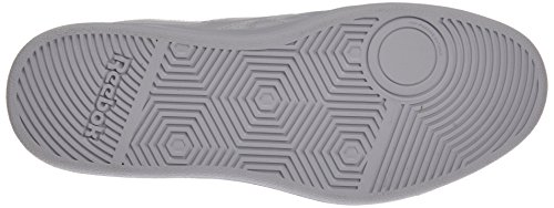 Reebok Herren Royal Techque T Sneakers Elfenbein (White/white)