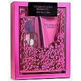 Victoria's Secret New! Mini Fragrance Mist & Fragrance Lotion Gift Set (Bombshell)