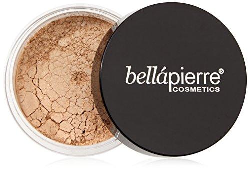 Bellapierre Cosmetics Fond de Teint Minérale Latte