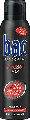bac-deospray-classic-men-6er-pack-6-x-150-ml
