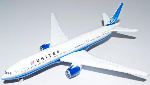 boeing-777-united-airlines-metal-plane-model-16cm