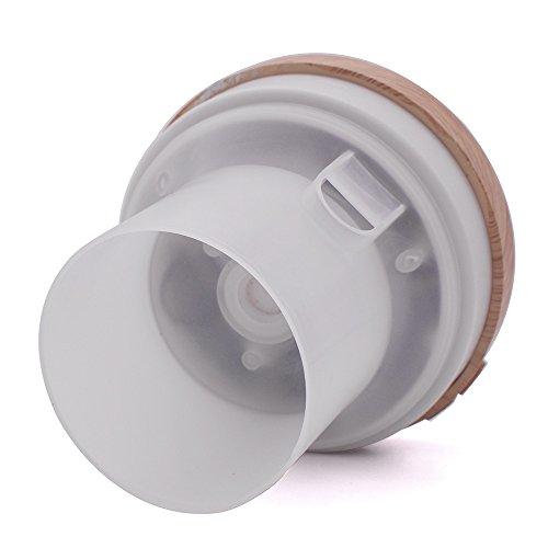 Air Freshener Solid Fresh Box Fragrance Aromatic Interior Wardrobe Fragrance ()