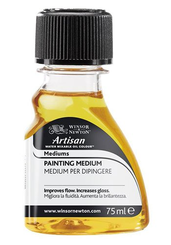 winsor-newton-artists-water-mixable-oil-painting-medium