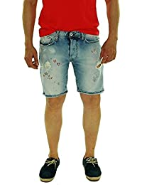 GAS - Jeans - Homme