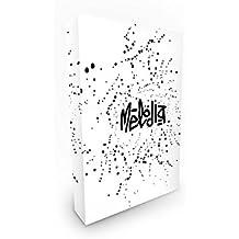 Melodia (LTD. Boxset)