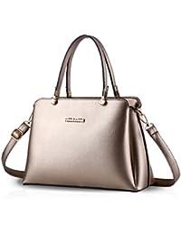 a586381e5d98 NICOLE DORIS new PU leather women shoulder bag casual bag Messenger bag  handbag purse