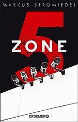 Zone 5: Thriller