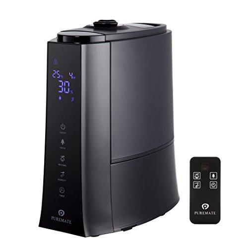puremate-pm-702-digitale-ultrasonic-frigo-mist-umidificatore-e-ionizzatore-con-aromaterapia-serbatoi