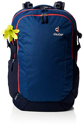 Deuter Laptopfach: ja