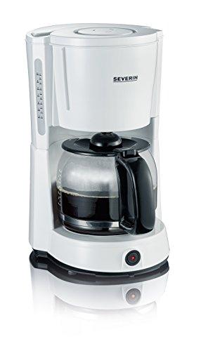 severin-ka-4497-kaffeemaschine-14-l-1000-w-weiss-schwarz