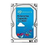 Seagate Festplatte st6000nm0134Enterprise