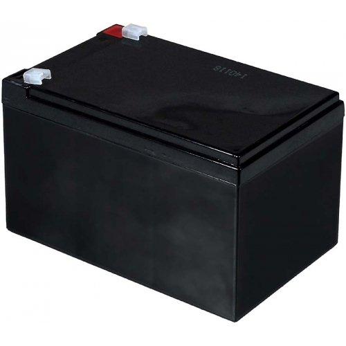 batterie-gel-plomb-powery-pour-vehicule-hummer-jeep-pour-enfants-12v-12ah-12v-lead-acid-batterie-au-