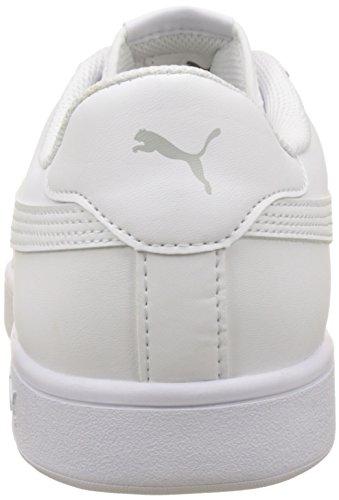 Zoom IMG-2 puma smash v2 l scarpe