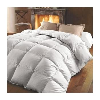 Duvet King Size 13.5 Tog Anti Allergy Hollowfibre Quilt Winter ...