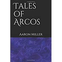 Tales of Arcos