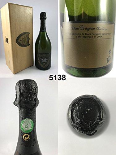 dom-perignon-oeunotheque-x-1-owc-1966