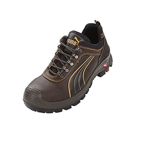 Puma Safety Shoes 2231426