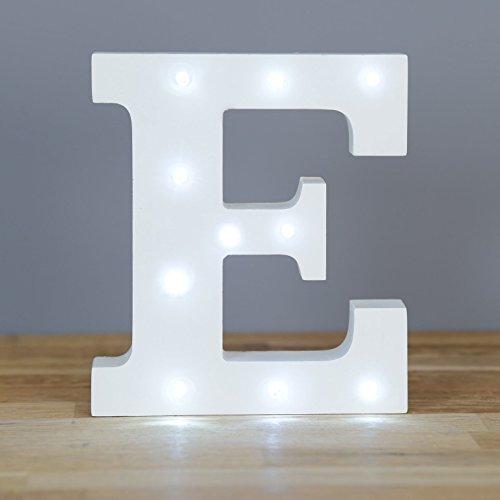 up-in-lights-decorative-led-alphabet-white-wooden-letters-letter-e
