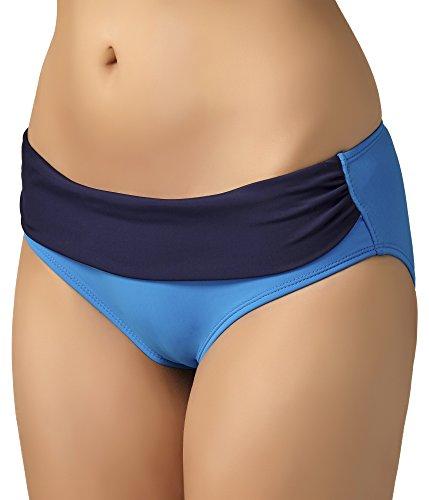 Merry Style Short de bain pour femme CL15D31
