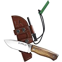 Cuchillos de caza   Amazon.es