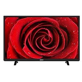 AKAI AKTV2217J Televisore TV 22 Pollici HD