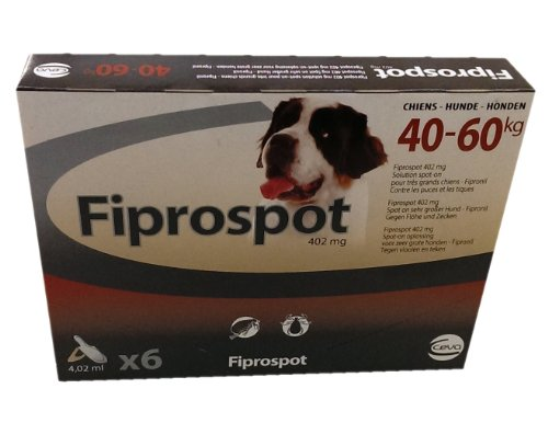 fiprospot-6-pipettes-anti-puces-et-tiques-pour-chien-40-60-kg