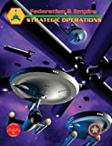 Federation & Empire Strategic Operations...