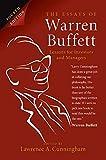 Essays of Warren Buffett, 4th Edition