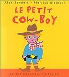 Le petit cow-boy