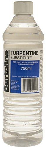 bartoline-turpentine-substitute-750millilitre-750ml