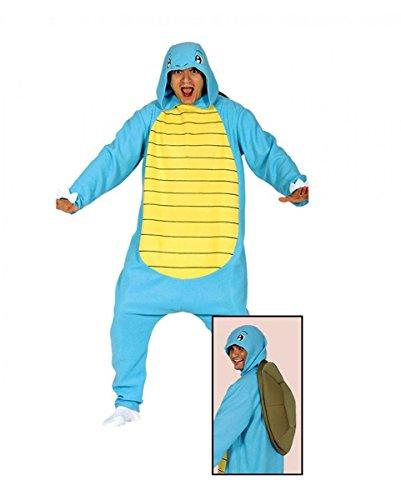 - Anime Mädchen Im Pikachu Kostüm