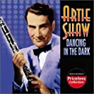 The Complete Spotlight Band 1945 Broadcasts Disc 2