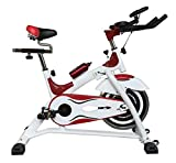 Best Spinning Bikes - FIT4HOME OLYMPIC S1000 Indoor Cycling Bink New Model Review