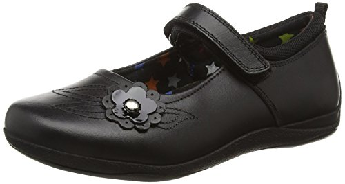 hush-puppies-mara-mary-jane-bambina-nero-black-325-eu