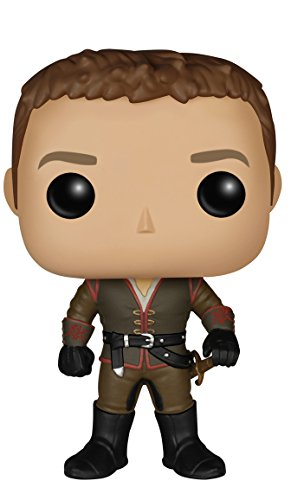 Funko - POP TV - Once Upon A Time - Prince Charming