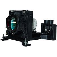 Lutema TS2000 Saville TS2000 TS-L01-2000 sostituzione lampada per proiettore LCD/DLP,