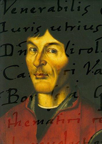 Mikolaj Kopernik Srodowisko spoleczne, pochodzenie i mlodosc